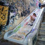 Parques infantiles alicante
