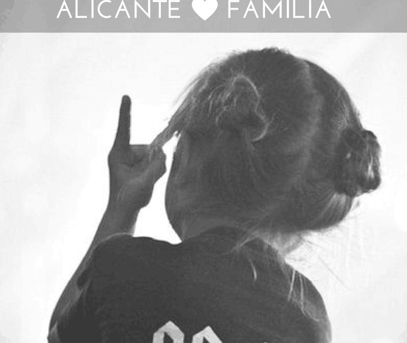 Agenda Cultural Alicante Planea Moverte