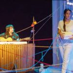 Alicante con niños: agenda cultural sala tramoia