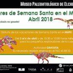 Planes con niños Alicante: MUPE