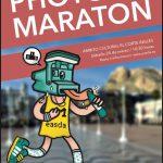 Photoalicante-Photomaraton