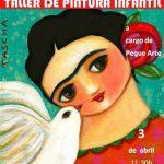 Planes con niños Alicante: Llibres Chus