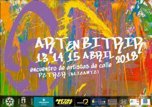 Planes con niños en Alicante: Artenbitrir