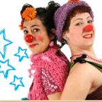 Clowndestino teatro