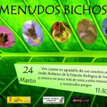museo biodiversidad ibi