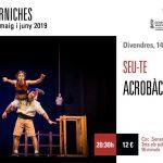 Teatre Arniches