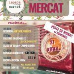 Busot Mercat