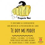 Proyecto Gusi