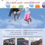 Agenda cultural para familias alicante