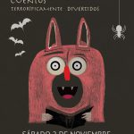 Halloween Alicante