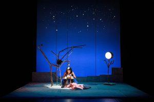 Teatro Infantil alicante elche