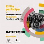 Elx Participa Ramonets