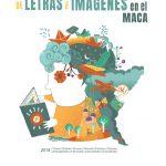 Alicante con niños: Agenda cultural MACA