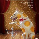 Festitíteres 2019