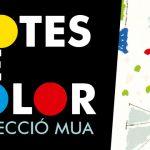 Alicante con niños, agenda cultural, MUA
