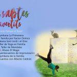 Agenda Cultural Alicante con niños: Mutxamel