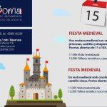 Alicante con niños, agenda cultural: MUBOMA