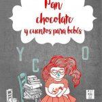Alicante con niños: Agenda Cultural: Lliberia Llibres Chus