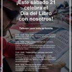 Alicante con niños: agenda cultural Museo Volvo Ocean Race