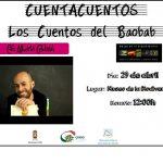 Alicante con niños: Agenda Cultural Ibi