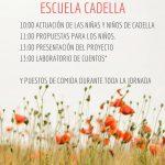 Cadella