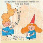Alicante con niños Llibreria Llibres Chus