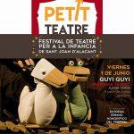 Petit Teatre Sant Joan
