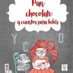 Llibres Chus cuentacuentos para bebés alicante