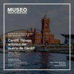 Agenda Cultural Alicante con niños Museo Volvo Ocean Race