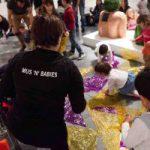 Agenda Cultural Alicante con niños Mubag