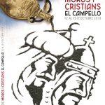 Fiestas moros y cristianos campello
