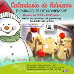alicante with kids