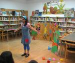 actividades con niños alicante