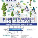 planes con niños alicante ciclobarrio