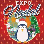 expo nadal