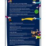 Agenda cultural navidad en la dipu alicante