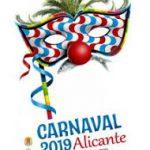 Carnaval alicante 2019