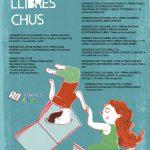 Feria del Libro Alicante 2019