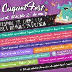 Cuquet fest
