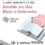 Llibreria Llibres Chus