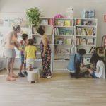 librerías infantiles alicante Va de cuentos
