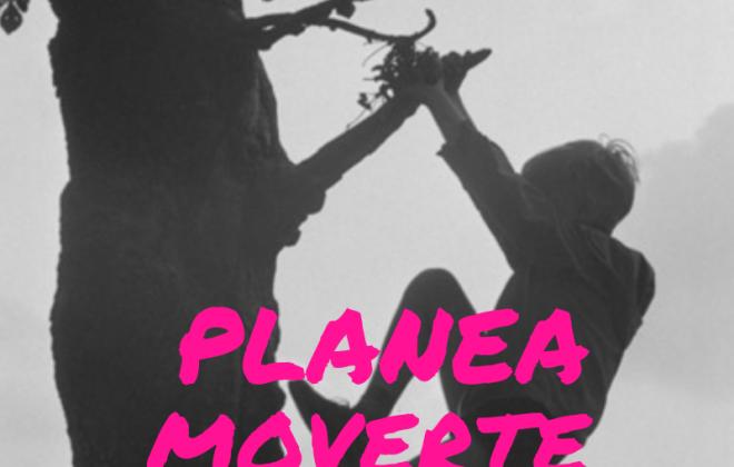 Planea Moverte