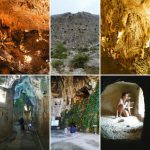 Cuevas de Alicante