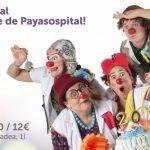 Gala payasospital