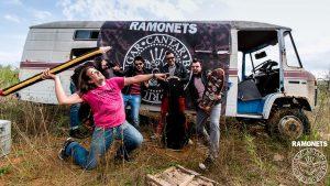 Ramonets en campello