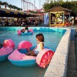 10 planes verano con niños alicante