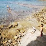 10 planes verano alicante con niños