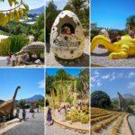 Dinopark alicante
