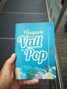 turismo vall de pop