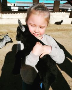 granja escuela la loma
